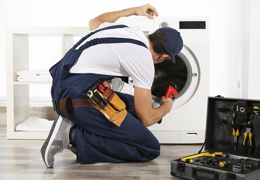LG Oven Repair Pasadena, LG Washer Repair Pasadena,