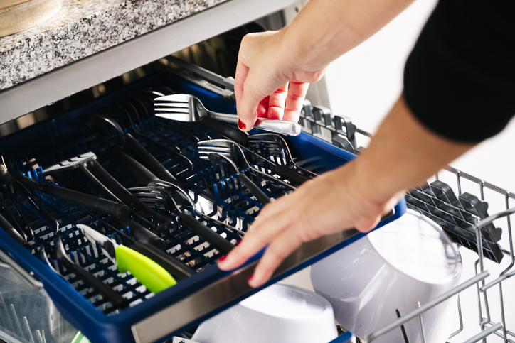 LG Dishwasher Repair, LG Dishwasher Maintenance