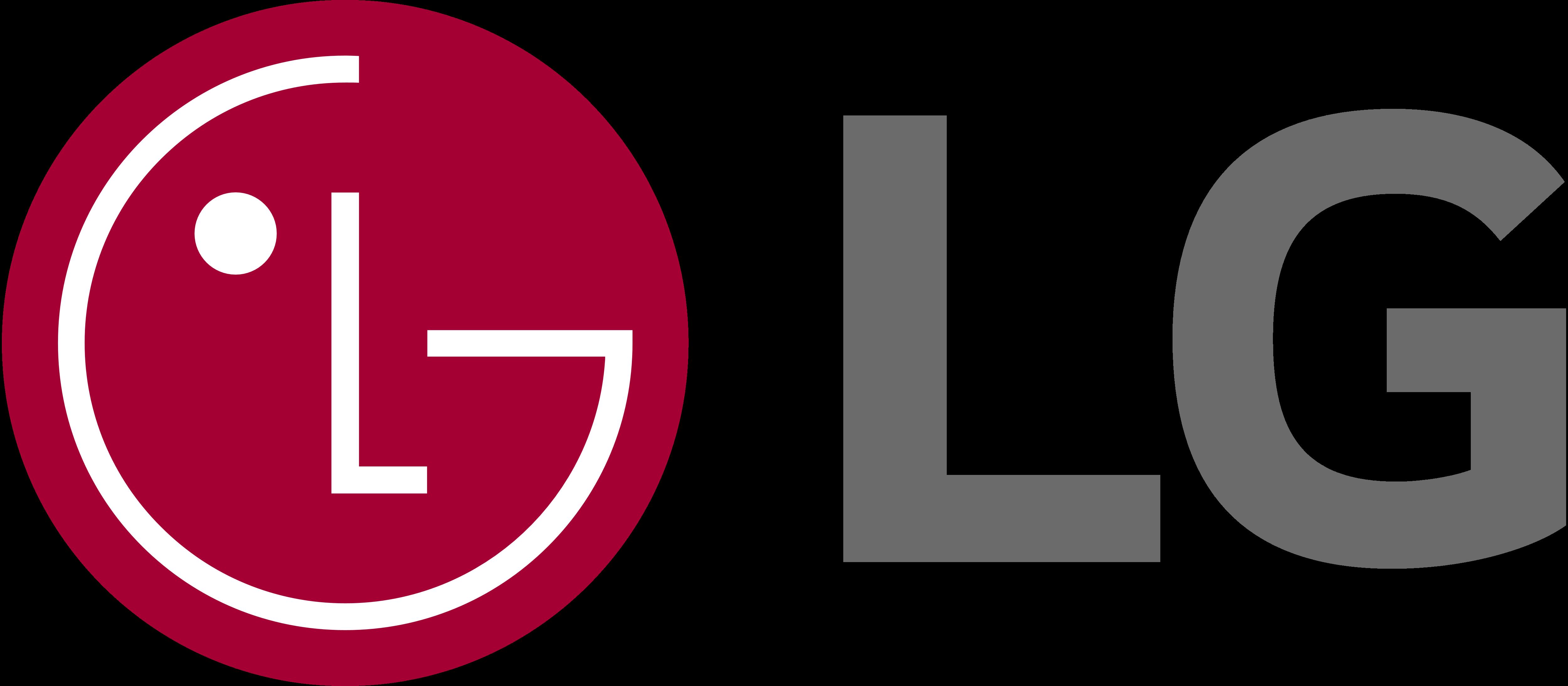 LG Washer Repair Pasadena,