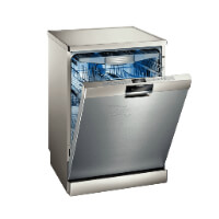 LG Dryer Repair, LG Dryer Technician
