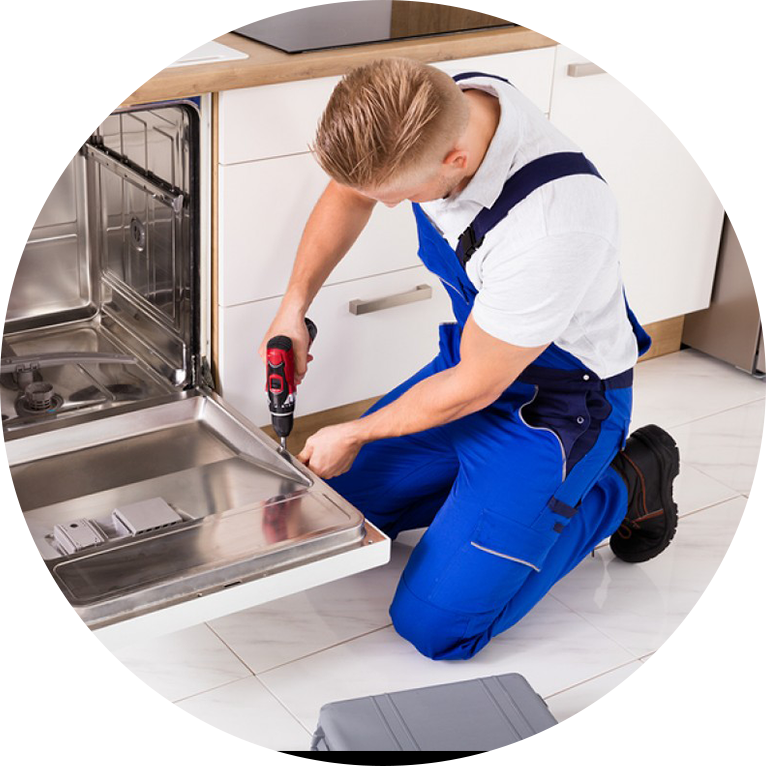 LG Dishwasher Repair, LG Dishwasher Repair