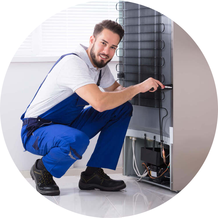 LG Refrigerator Repair, Refrigerator Repair Burbank, LG Repair Fridge Near Me