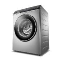 LG Washer Repair, LG Fix My Washer Near Me